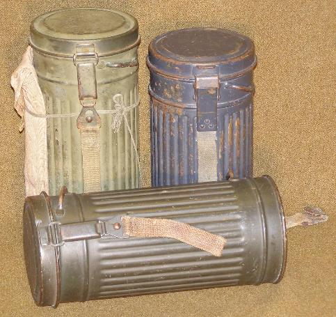 German_Gas_Mask_Container_01-483x455.jpg